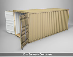 20ft-shipping-container-3d-model-obj-3ds-fbx-c4d-lwo-lw-lws-mtl_-18-11-2019-09-33-31.jpg