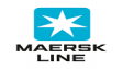 Maersk_-16-03-2020-14-10-14.png