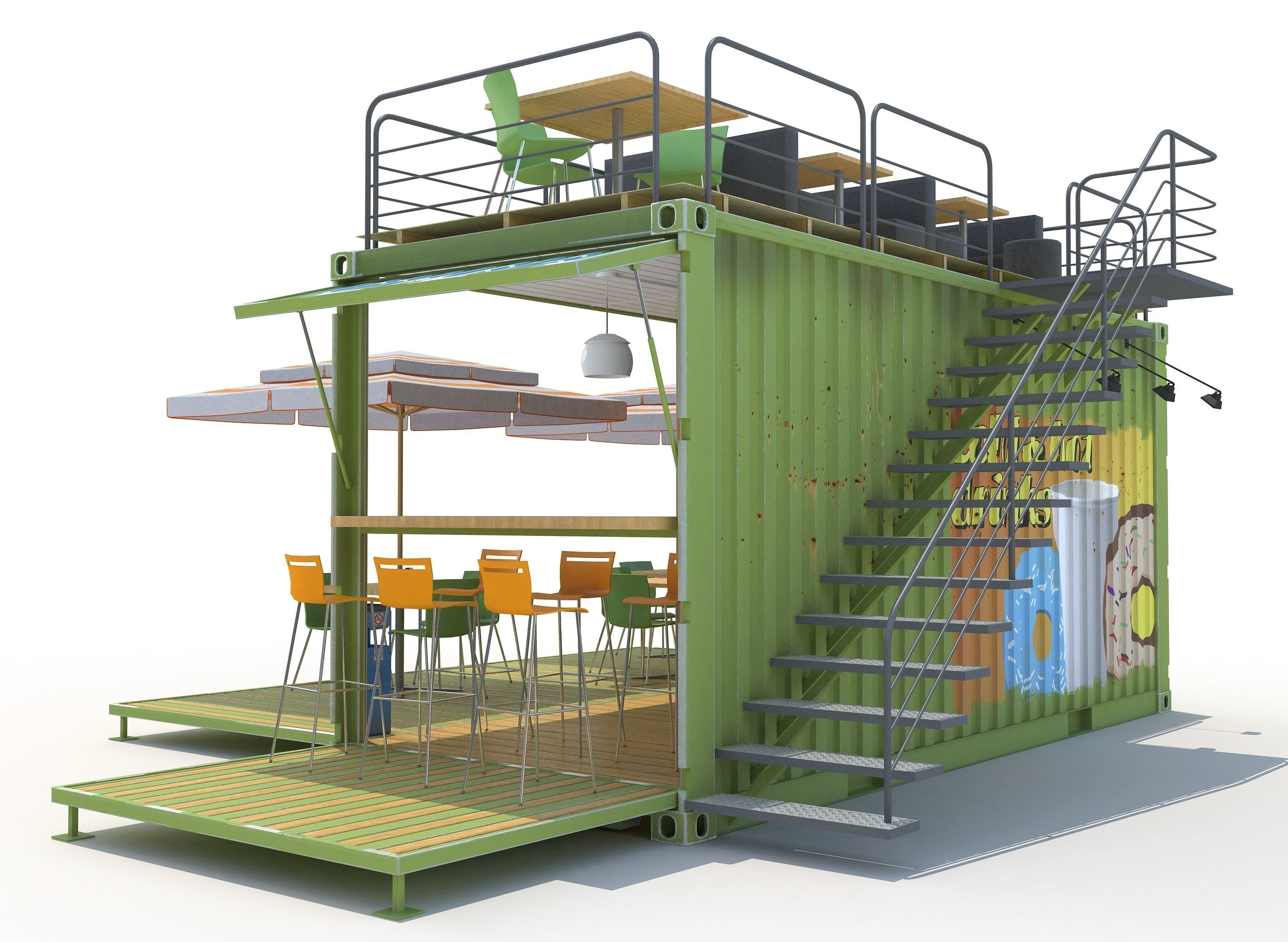 container-cafe-3d-model-max-obj-mtl-fbx (3)_-18-11-2019-09-32-42.jpg