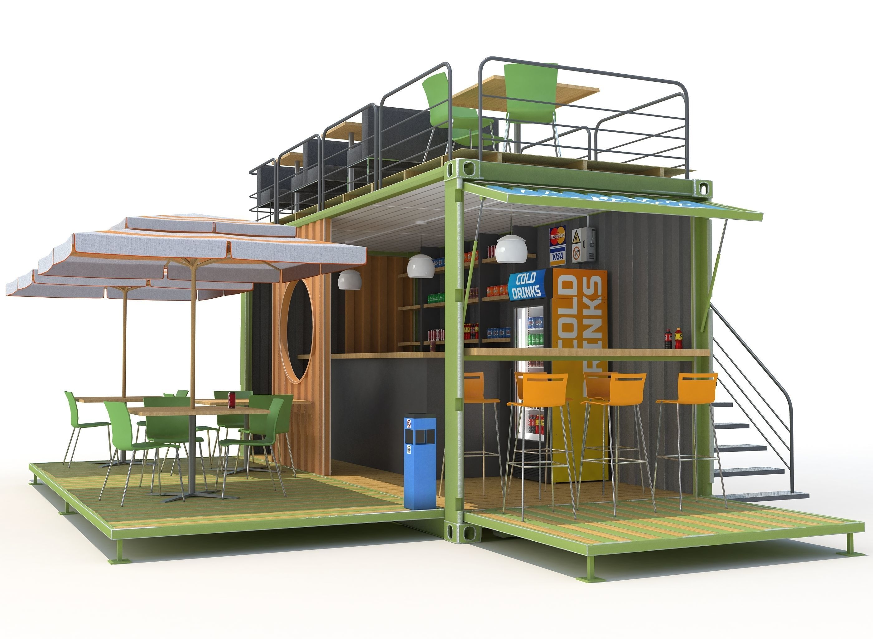container-cafe-3d-model-max-obj-mtl-fbx_-18-11-2019-09-32-29.jpg