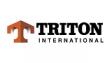 triton_-16-03-2020-14-10-28.png